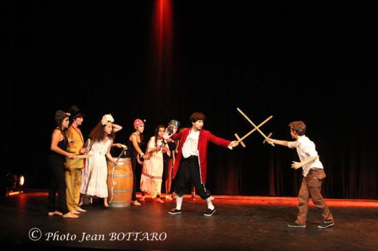 063 Théâtre 14 06 04. CD249 WS
