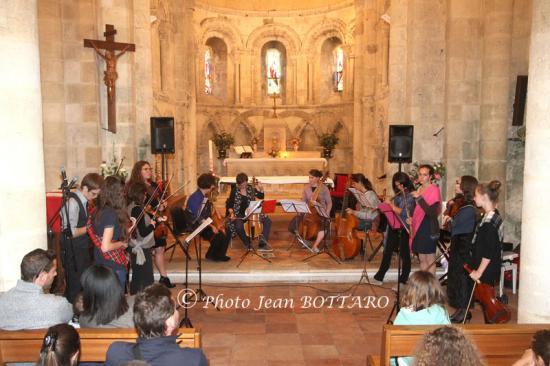074 Audition église MOULIS 14 05 17 c. CD249 WS