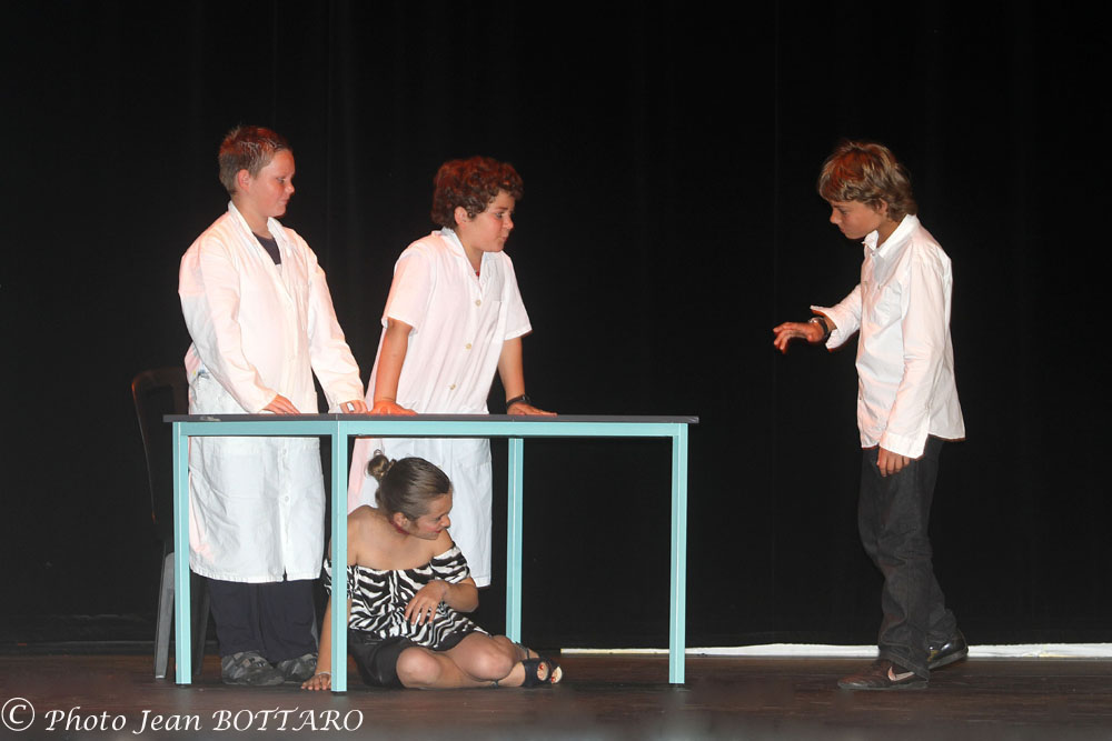 12 06 21 Théâtre SCAPA 31 WS