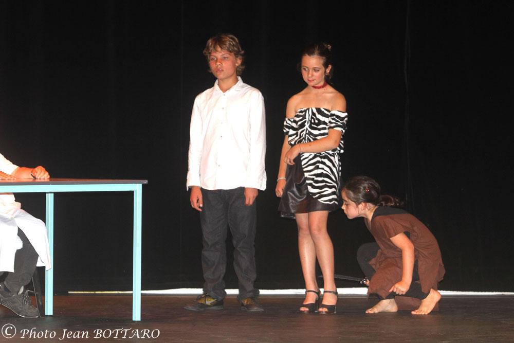 12 06 21 Théâtre SCAPA 32 WS