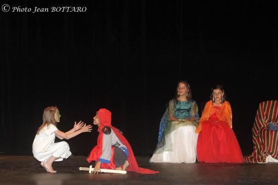 12 06 21 Théâtre SCAPA 36 WS