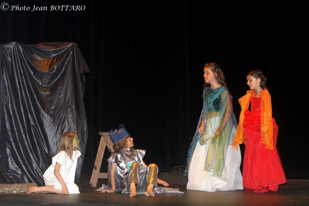 12 06 21 Théâtre SCAPA 45 WS