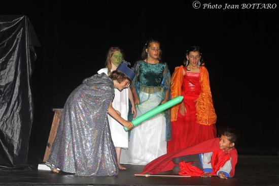 12 06 21 Théâtre SCAPA 48 WS