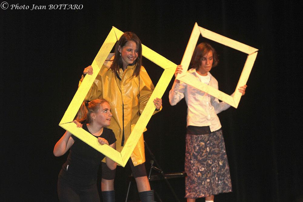 12 06 21 Théâtre SCAPA 53 WS