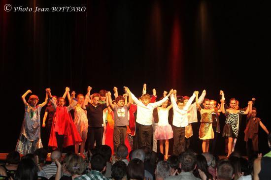 12 06 21 Théâtre SCAPA 55 WS