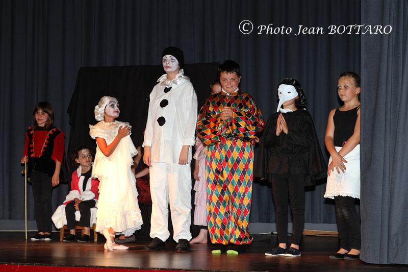 123 Théâtre 14 06 04. CD249 WS