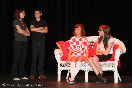 13 06 05 Théâtre 42 WSOK