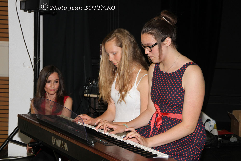 13 06 14 Audition Moulin des Jalles 149 WSOK