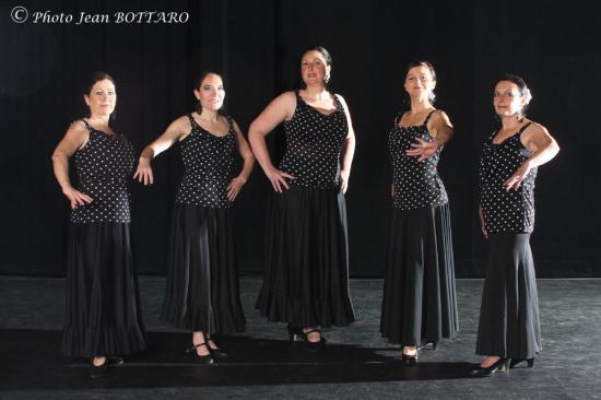 13 06 22 Flamenco-Modern Jazz-Country 006 WSOK