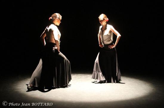 13 06 22 Flamenco-Modern Jazz-Country 056 WSOK