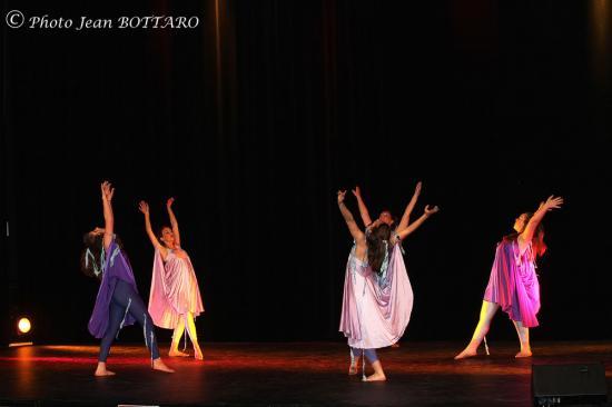 13 06 22 Flamenco-Modern Jazz-Country 067 WSOK