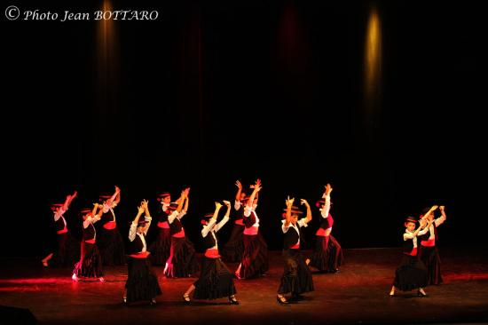 13 06 22 Flamenco-Modern Jazz-Country 074 WSOK