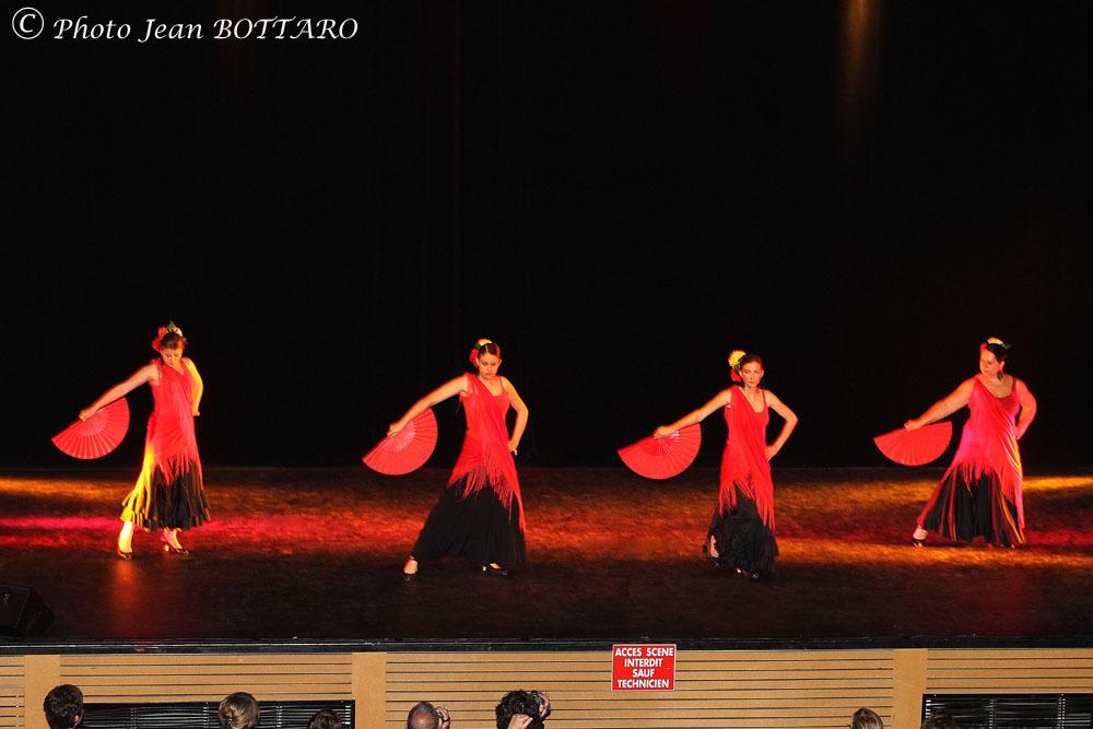 13 06 22 Flamenco-Modern Jazz-Country 082 WSOK
