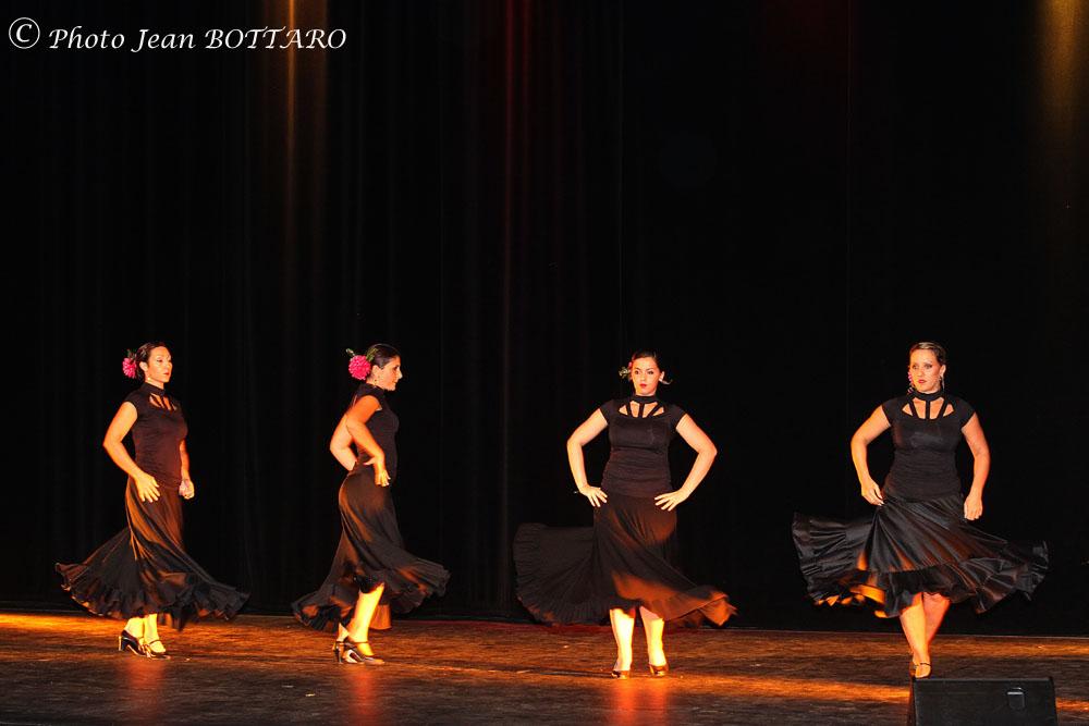 13 06 22 Flamenco-Modern Jazz-Country 088 WSOK