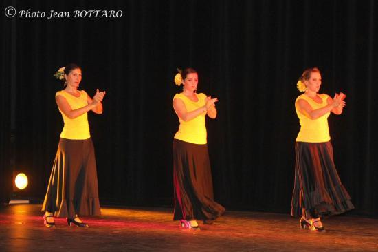 13 06 22 Flamenco-Modern Jazz-Country 097 WSOK