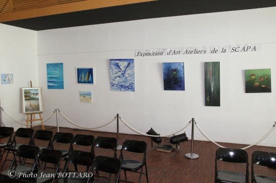 13 06 30 Expo Peinture 3 WSOK