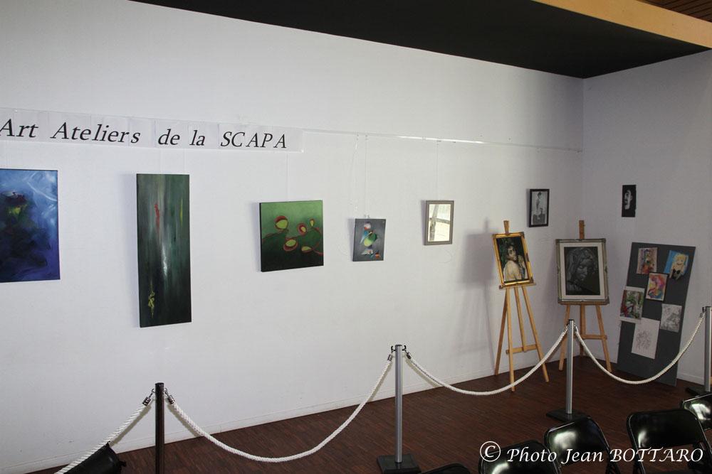 13 06 30 Expo Peinture 4 WSOK