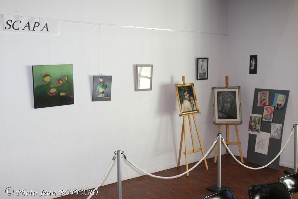 13 06 30 Expo Peinture 5 WSOK
