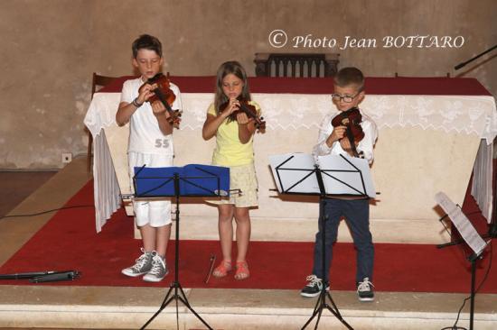 172 Audition église Cast 14 06 21 a. CD251 WS