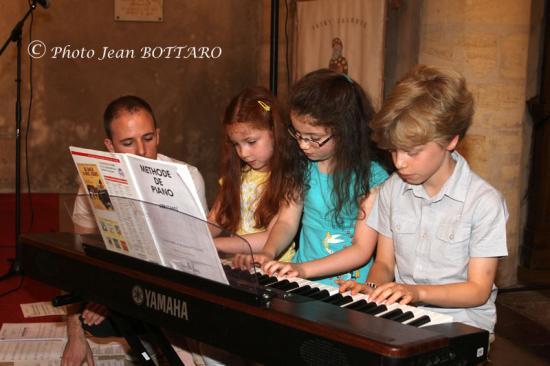 198 Audition église Cast 14 06 21 a. CD251 WS