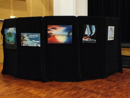 2013 expo adh 3