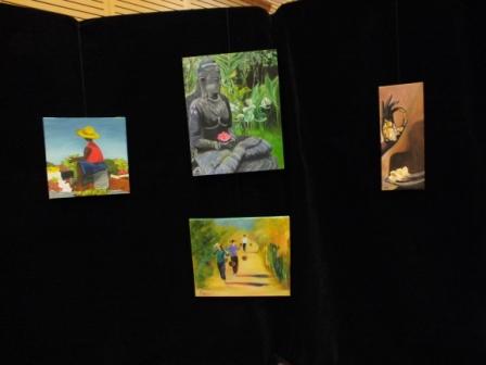 2013 expo adh 6