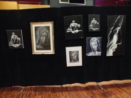 2013 expo adh 8
