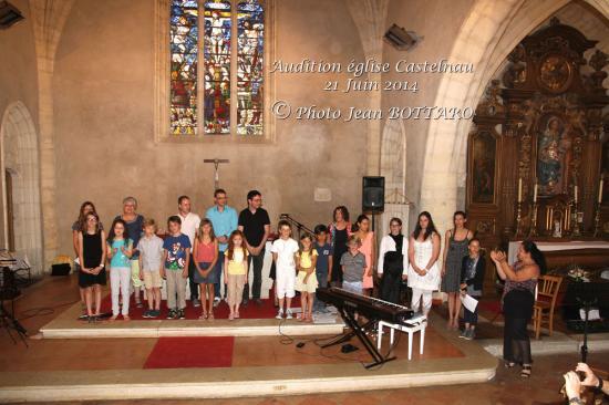 218 Audition église Cast 14 06 21 a. CD251 WS