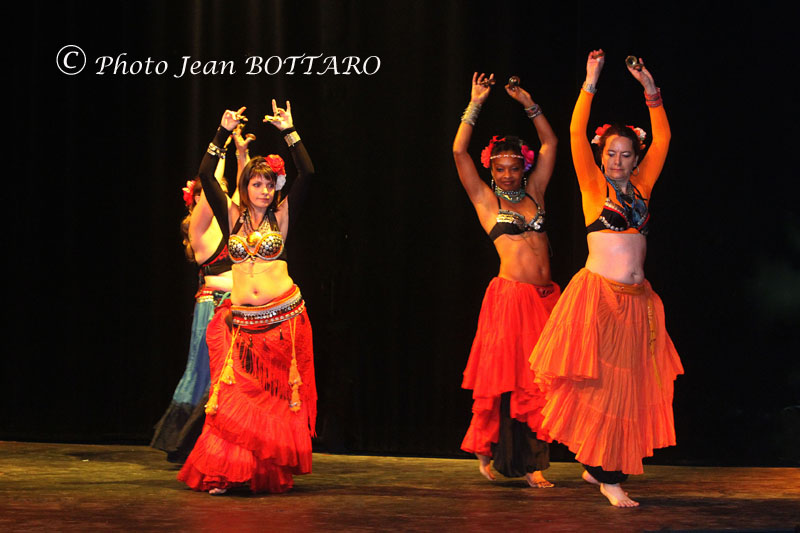 241 Danse ALINA 14 06 27. CD252 WS