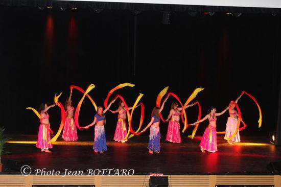 285 Danse ALINA 14 06 27. CD252 WS