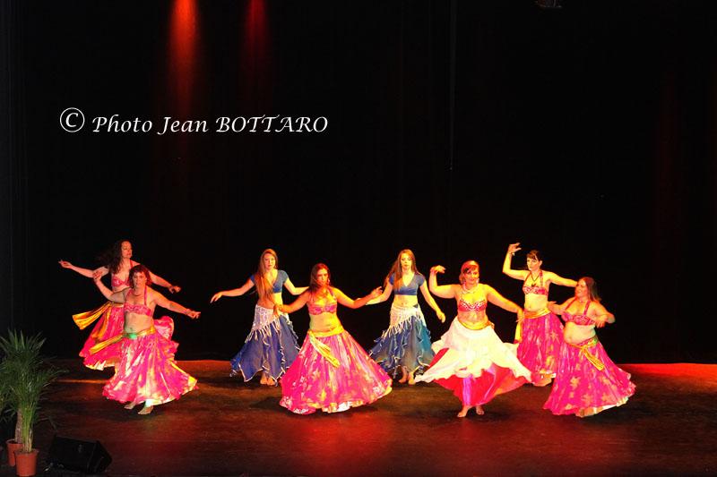 295 Danse ALINA 14 06 27. CD252 WS