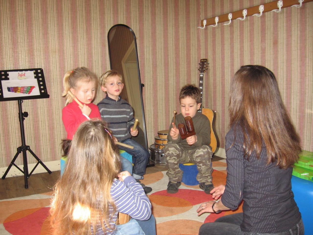 eveil musical Mathilde 003
