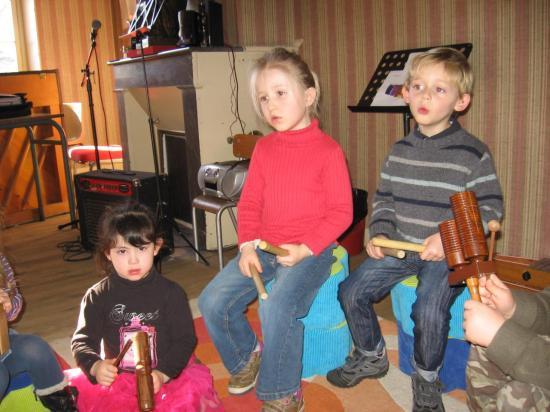 eveil musical Mathilde 004