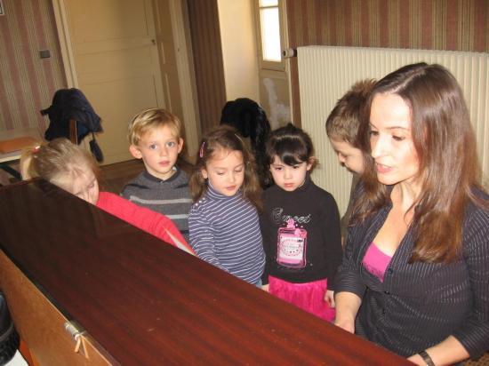 eveil musical Mathilde 008