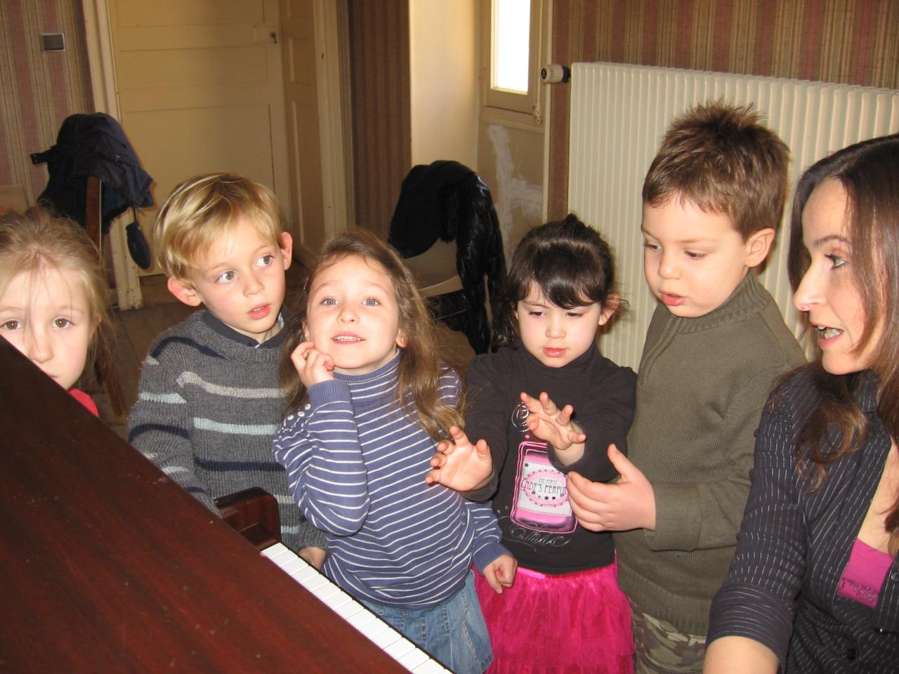 eveil musical Mathilde 011