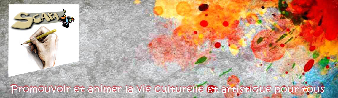 header multicolor copie