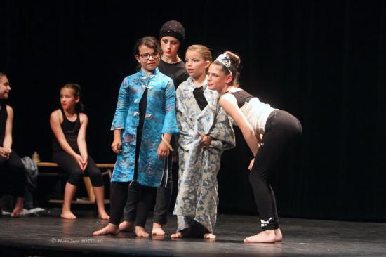 SCAPADES 2017 - théâtre Moulin 1