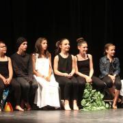 SCAPADES 2017 - théâtre Moulin 3