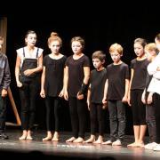 SCAPADES 2017 - théâtre Moulin 4