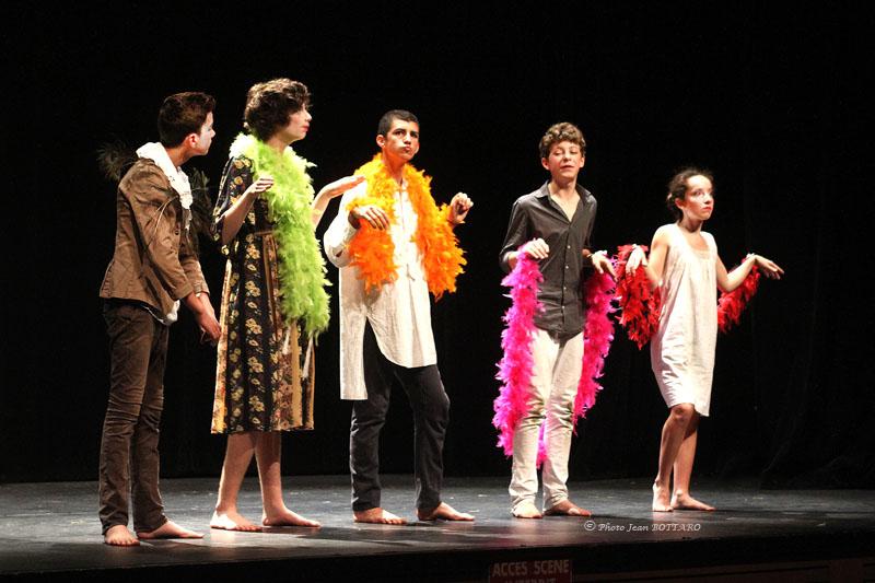 SCAPADES 2017 - théâtre Moulin 6