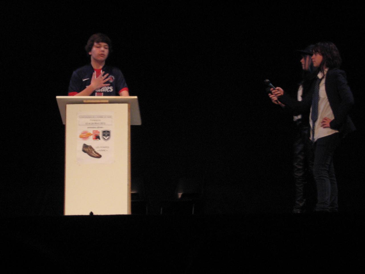 theâtre Pompign'actes 2013 001