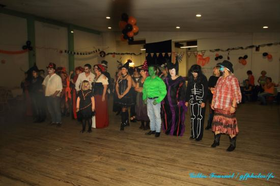 161031 halloween a castelnau 104