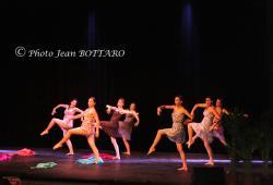 238 danse alina 14 06 27 cd252 ws 1
