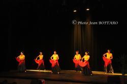 251 danse alina 14 06 27 cd252 ws 1