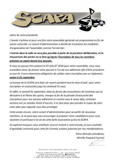 Affichage exterieur lettre2018 page 001