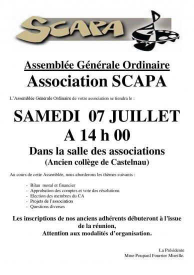Affichage exterieur2018 page 001