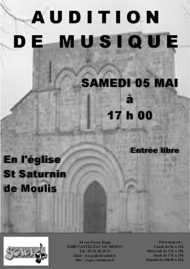 affiche-audition-moulis.jpg