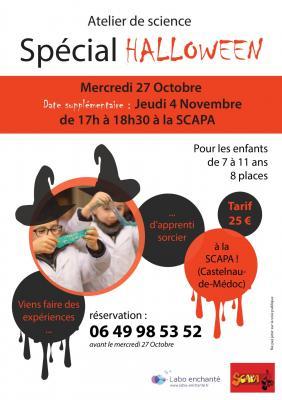 Atelier science special halloween labo enchante scapa 2 page 0001