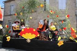 Carnaval castelnau2