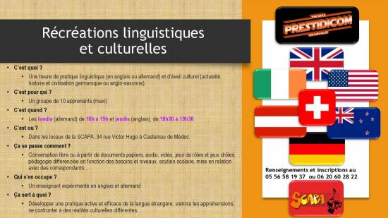 Flyer langues scapa 2017 page 001